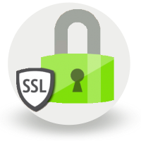 SSL-website-security